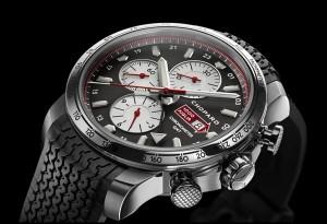 Chopard replica watches