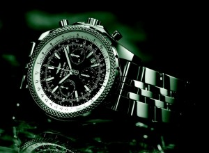 Breitling replica watches UK