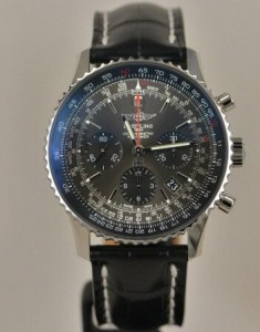 High quality Breitling replica watches